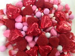 Image result for valentine candy