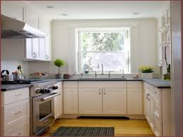 Small Kitchen Makeovers Small Apartment Kitchen Ideas Small Kitchen Design Ideas Budget