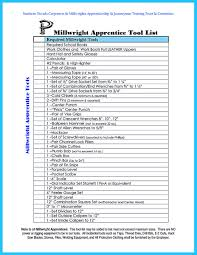 tips you wish you knew to make the best carpenter resume how to tips you wish you knew to make the best carpenter resume %image tips you wish tips you wish you knew to make the best carpenter resume %image tips