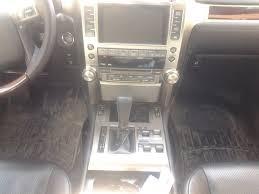 Тойота Ленд Крузер Цигнус 2004, 4.7 литра, Всем дромовцам ...
