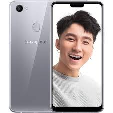 So sánh chi tiết Điện thoại OPPO F7 với Vivo V9 | Thegioididong.com