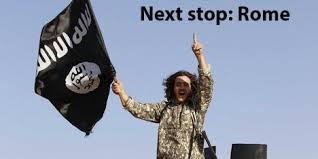 Risultati immagini per battaglia culturale islam occidente
