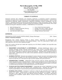 inventory management clerk resume s inventory management sample resume inventory management resume on pat d