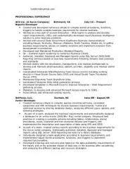 Resume Services Richmond Va   Best Resume Collection Best Resume Collection   online writing jobs org