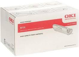 <b>Принт</b>-<b>картридж 25K OKI B730</b> (1279201) | AVRORUS