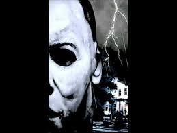 <b>Halloween</b> Theme [<b>Michael Myers</b>] - YouTube