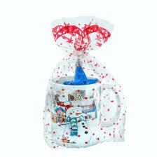 <b>Кружка</b> с елочной игрушкой новогодняя, <b>250</b> мл: купить в Москве ...