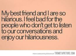 Best friend humor | Humor | Pinterest