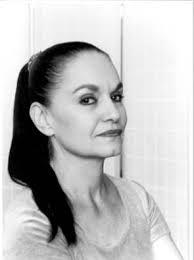 Caterina Bon Valsassina - 993128484b