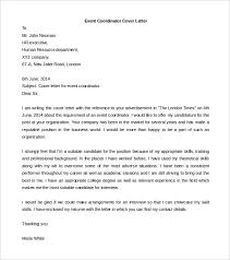 free cover letter template free word pdf documents download free cover letter template free word pdf documents download sales coordinator cover letter