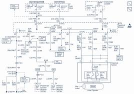 gm wiring harness diagram gm wiring diagrams 1999 chevrolet chevy tahoe wiring diagram gm wiring