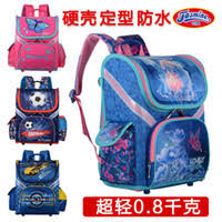 Light <b>Foldable Backpacks</b> Australia | New Featured Light <b>Foldable</b> ...