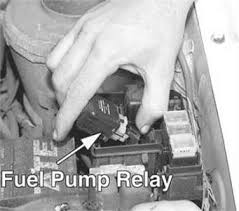 geo fuel pump relay wiring diagram questions answers remove fuel pump relay 1992 geo metro drs3y4ut4tw25t5jm2hduafu