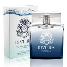 <b>Riviera</b> For Men - <b>English Laundry</b> Men's Collection