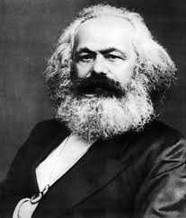 marxism essay topics assess marxist theories of crime and deviance a level sociology when karl marx died in