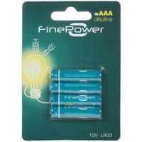 <b>Батарейки AAA</b>: купить в интернет магазине DNS. Батарейки ...