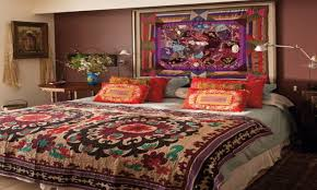 Bohemian Bedroom Decor Gypsy Bedroom Decor Moroccan Bedroom Decorating Ideas Decor Size