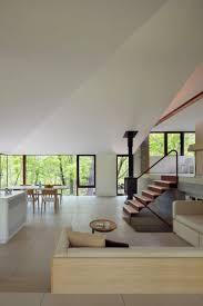 Homes Interior Designs best 25 modern japanese interior ideas japanese 1077 by uwakikaiketsu.us