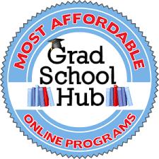 Master     s in Creative Writing Online   MA Writing Program   SNHU FC