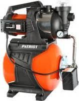 <b>Patriot PW</b> 1200-24 ST (315302629) – купить <b>насосную станцию</b> ...