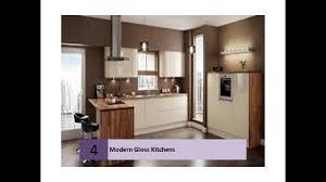 lewis cream gloss appleby kitchen magnet kitchens gloss white cream maxresdefault magnet kitchens gloss