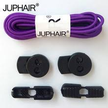Juphair reviews – Online shopping and reviews for Juphair on ...
