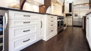 Of Kitchen Floors Selecting Kitchen Flooring With Rebecca Robeson Youtube