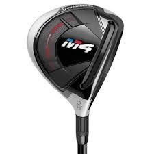 <b>New Right-Handed Golf</b> Clubs | 3balls.com
