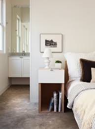 awesome small bedside table ideas 2 awesome small bedside table