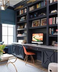 creative home office rustic desc drafting 1000 ideas about modern office spaces on pinterest modern offices bathroompleasing home office desk
