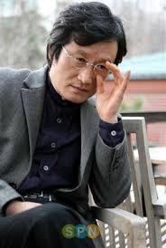 Actori coreeni  Images?q=tbn:ANd9GcRst1796HYS5UUo4zTSQxTcQu8hDKos4KY4UkJkS7bBXFqrhwIx-Q