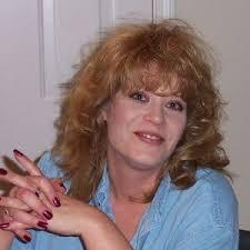Karen Fair Obituary - O'Fallon, Missouri - Tributes.com - 1701749_300x300