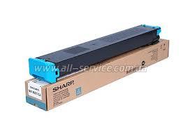 Драм-картридж <b>SHARP MX</b>-<b>36GRSA</b> для MX2610N/ MX3110N ...