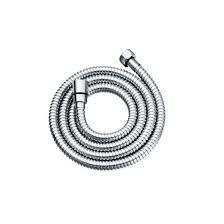 <b>Душевой шланг WasserKRAFT A010</b> 150 см - купить в интернет ...