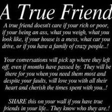 8 Besties!! on Pinterest | Best Friend Quotes, Best Friend Poems ... via Relatably.com