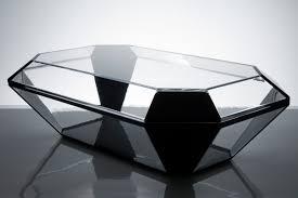 acrylic furniture design table acrilic furniture