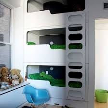 cheap kids bedroom ideas: boys bedroom ideas boys bunk beds boys bedroom ideas  best housetohome
