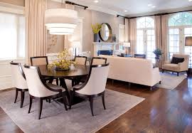 Transitional Dining Room Furniture Furnitz Design Category Elegant Marble Dining Table That Luxurious