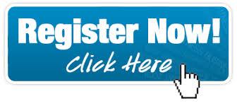mendaftar di www.didianto.com