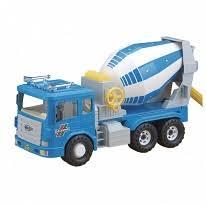 Купить игрушечную <b>спецтехнику</b> в интернет магазине <b>игрушек</b> ...