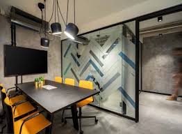 interior designs for office. best 25 small office design ideas on pinterest home study rooms room and desk for interior designs