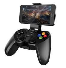 Джойстик <b>геймпад для телефона</b> и смартфона <b>Ipega</b> 9078 купить ...
