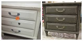 image of chalk painting furniture ideas chalk paint colors furniture ideas