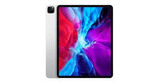 iPad Pro - Technical Specifications - Apple (AU)