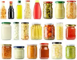Αποτέλεσμα εικόνας για ενισχύονται επενδύσεις στη μεταποίηση, εμπορία και ανάπτυξη γεωργικών προϊόντων
