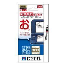 <b>Пленки</b> для видеоигр <b>Hori</b>   eBay