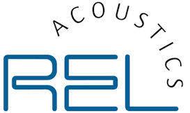 <b>REL</b>: о бренде, каталог, новинки, купить