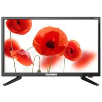 <b>Телевизор TELEFUNKEN TF-LED22S49T2</b> — Телевизоры ...