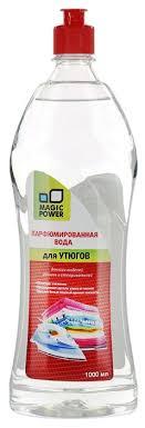 <b>Вода</b> парфюмированная <b>MAGIC POWER MP</b>-<b>024</b> — купить по ...