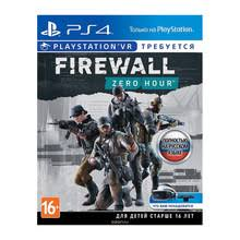 Видеоигры, купить по цене от 544 руб в интернет-магазине TMALL